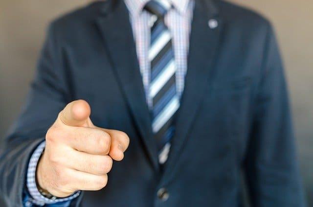 法務部への転職は未経験でもできる?