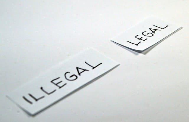 企業の法務部ってエリートしかいない?